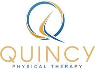 Quincy Physical Therapy